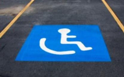 Les nouvelles aides et prestations pour personnes handicapés