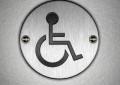 Handicap et achat immobilier : nos conseils