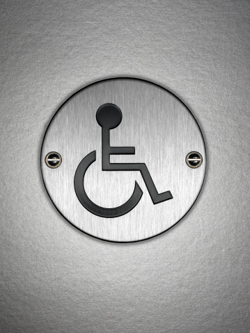Handicap parlons en handicap et achat immobilier for Aide pour achat maison