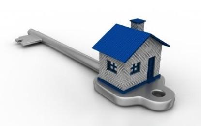 Comment évaluer l'accessibilité et la qualité d'usage de son logement?