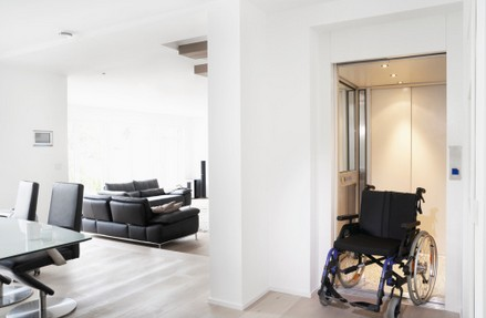 appartement-handicap-immobilier