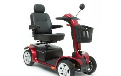 3 questions d'internautes sur l'entretien des batteries pour scooters électriques