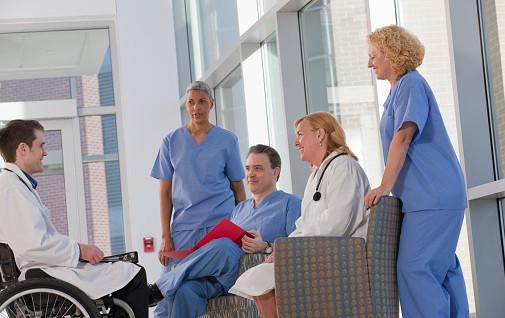 infirmier-handicape