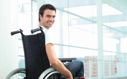 Immobilier : le patrimoine des personnes handicapées