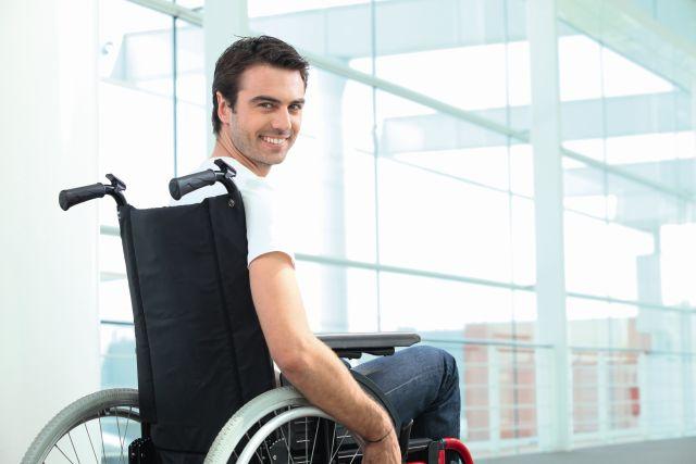 patrimoine des personnes handicapées