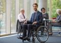 Formation continue : un accompagnement adapté aux salariés handicapés