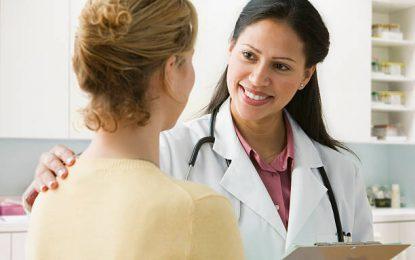 Handicap, dépression : quel accompagnement après une hospitalisation ?