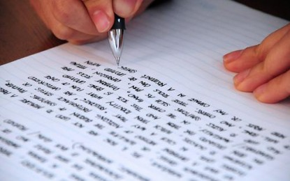 Communication scientifique : pourquoi faire appel à une assistance éditoriale ?