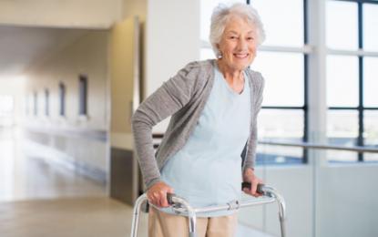 Séniors et handicap: quelles sont les aides possibles?