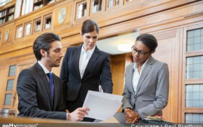 Choisir son avocat dommage corporel : mode d'emploi