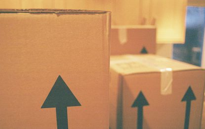 Comment déménager en situation de handicap?