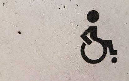 Quelles aides pour adapter un logement au handicap ?