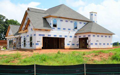 Faire construire une maison PMR